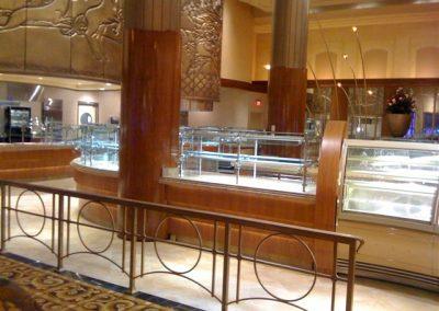 Buffet-9-27-2012-003