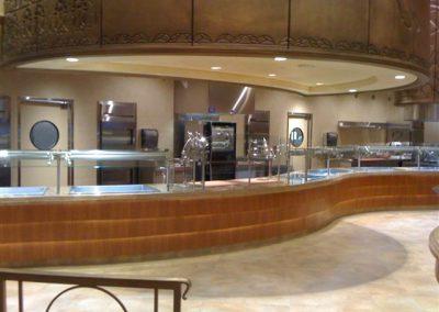 Buffet-9-27-2012-004