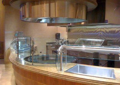 Buffet-9-27-2012-006