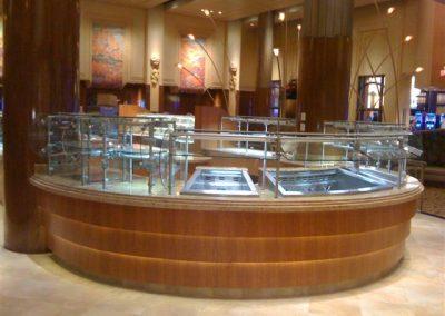 Buffet-9-27-2012-007