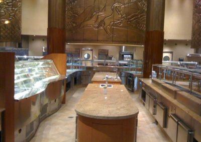 Buffet-9-27-2012-013