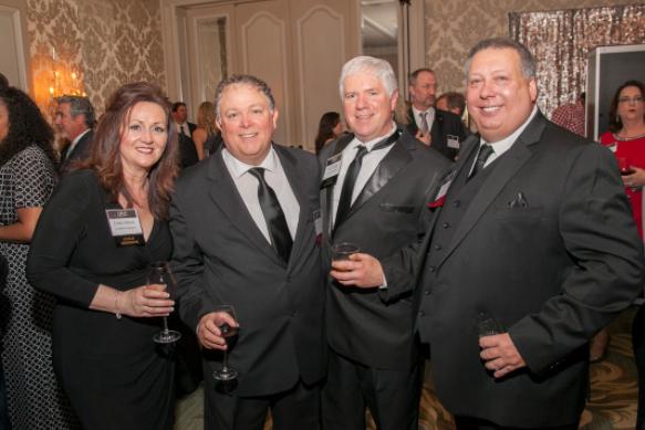 Family Matters: Johnson-Lancaster and Associates