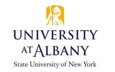 Transforming The University At Albany