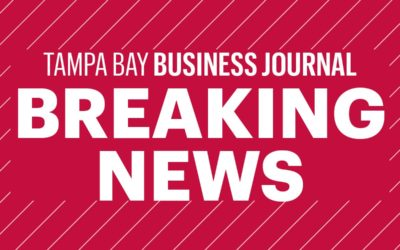 Tampa Bay Business Journal Ranks Johnson-Lancaster and Associates, Inc.