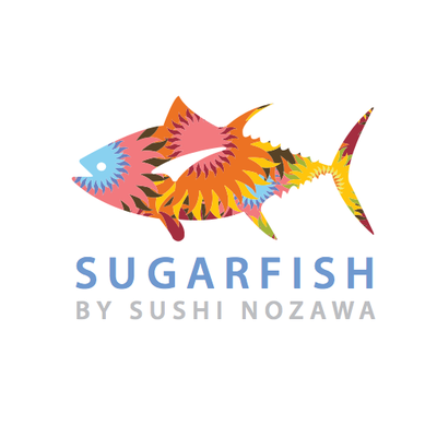JL Notable Project: LA's Hit Restaurant Sugarfish Continues New York Expansion with New Soho Location